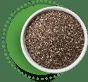 Productos con Semillas - Tosh