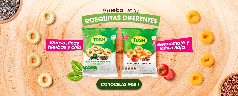 01-BannerEscritorioRosquillas-Tosh-min-v2