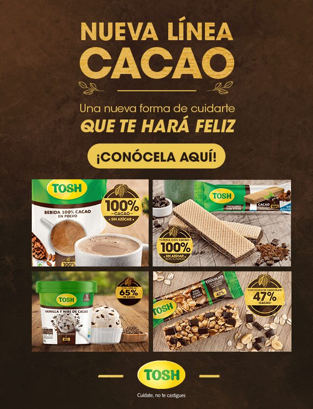 banner-mobile-linea-cacao-tosh