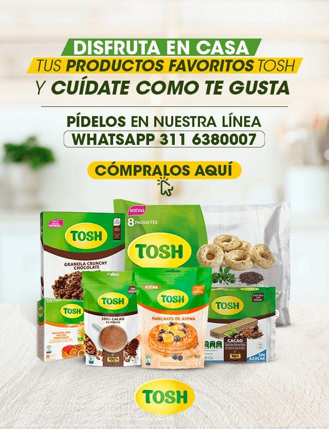 09-10-BannerWhatsAppSitioMovile-Tosh-V2