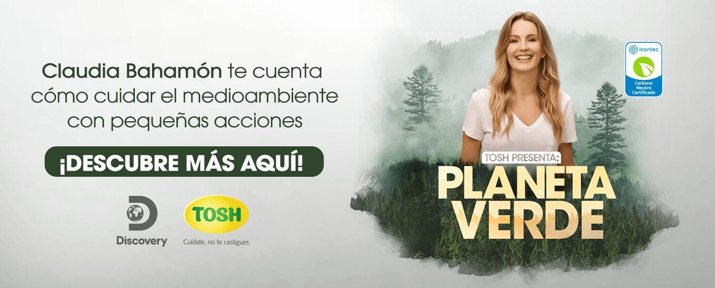 banner-planeta-verde