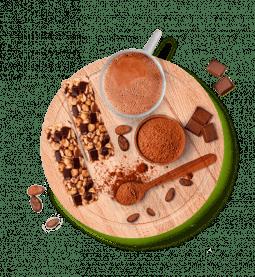 categoria-tosh-cacao